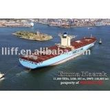 shenzhen freight forwarder