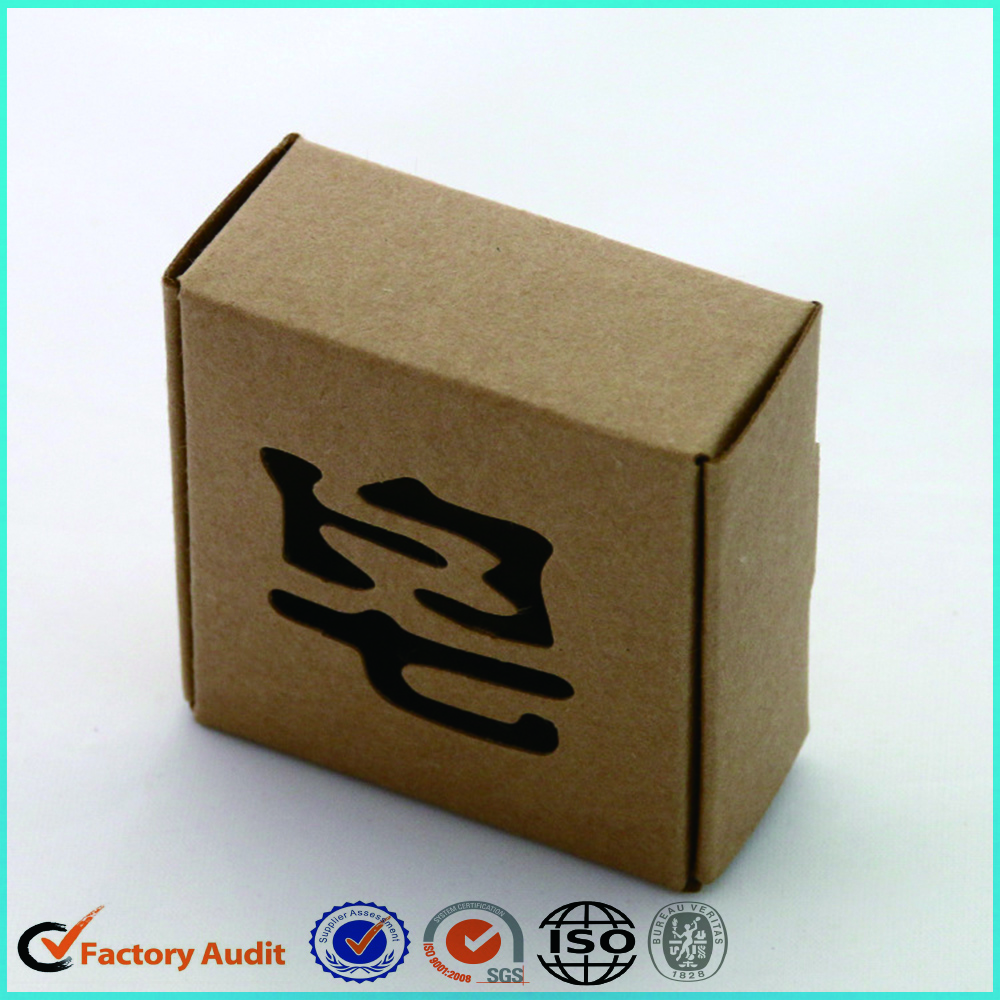 Soap Box Zenghui Paper Package Company 2 2