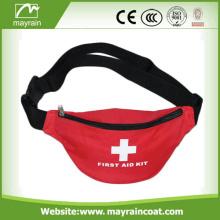 High Quality Waterproof Emergency Bags