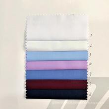 Tecido de microfibra sólido para ventilação da camisa de tecido de umidade