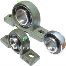 UCF series /NTN/NSK pillow block bearing