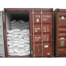 Sal Industrial, Cloruro de Sodio Nacl / Sal Industrial