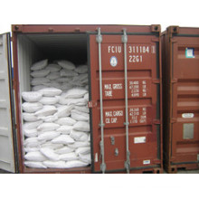 Industrial Salt, Sodium Chloride Nacl / Industrial Salt