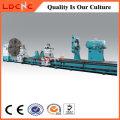 C61160 China Máquina de torno más grande horizontal económica económica