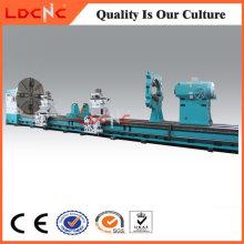 C61160 China a maioria de máquina resistente horizontal econômica popular do torno