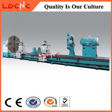 C61160 Китай Наиболее Популярных Экономической Горизонтальная Сверхмощная Машина Токарного Станка