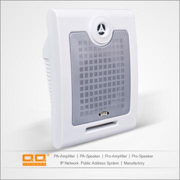 Lbg-502 OEM Wall Mount Speaker for Classroom 15W