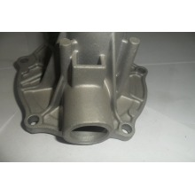 Hydraulic valve panel