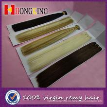Sleek Hair Extension Piano n.º 1