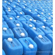 Ácido fosfórico H3po4 85%
