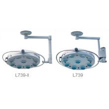 Lumière de fonctionnement à froid, lumière de fonctionnement, lampe de fonctionnement (739)