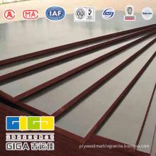GIGA t&g boat construction flooring plywood grades explained