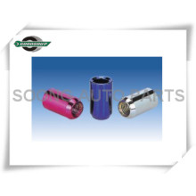 "High Quality Bolt Lug Nut 7/16""-20"