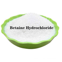 Factory price Betaine Hydrochloride active powder for sale