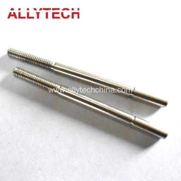 Turning Brass Parts CNC Machining Precision Parts