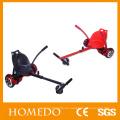 Hoverboard piezas de repuesto hover kart caben 6.5 pulgadas hover bordo