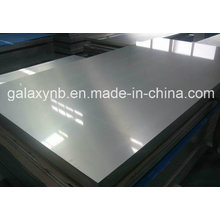 Custom-Made High Quality Titanium Sheet / Plate