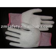 Сейф ESD перчатки работы