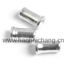 Punching Small Industrial Round Metal Eyelet