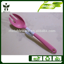 big forks wholesale high quality unbreakable forks fiber forks