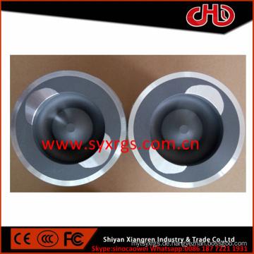 Zum Verkauf DCEC 6CT ISC QSC Kolben 3942106 3800318