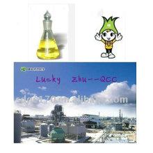 Высокая репутация clethodim 120g / L 24% EC, 50% TC, 50% SC