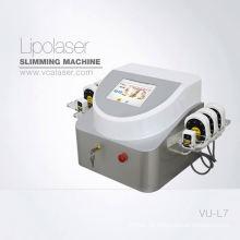 Beste Abnehmen Lasergraviermaschine von VCA