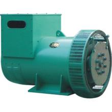 Mg 355 Series AC Alternador AC trifásico de CA