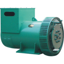AC Three Phase Brushless Alternator 25kVA to 1500kVA