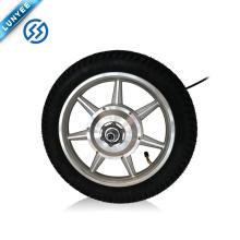 Naben-Motor-Reifen des Elektroauto-Naben-Motor-36v 500w