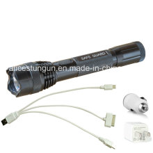 2014 New Stun Guns with USB Cable (TW C01)