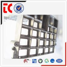 Melhor vender produtos chineses quentes liga de alumínio die casting motorized projector ceiling mount