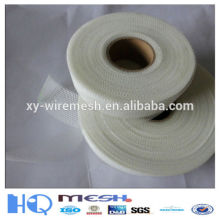 Fiberglass mesh for stucco / fiberglass mesh manufacturers