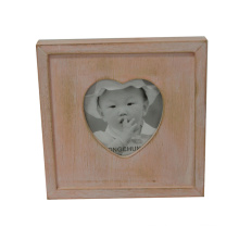 Special Moments Photo Frames for Home Decoration