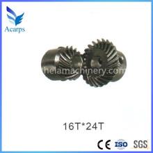 Hochwertige Industriemaschinenteile für Nähmaschine