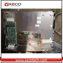 23,1 pulgadas LQ231U1LW21 a-Si Panel TFT-LCD Para SHARP
