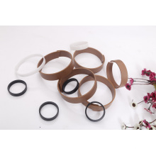Phenolic Resin Fabric Guide Ring