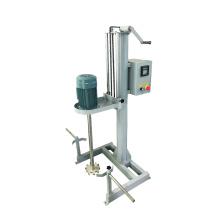 flüssiges PVC-Öl PVC-Harz Pulver Mischmaschine