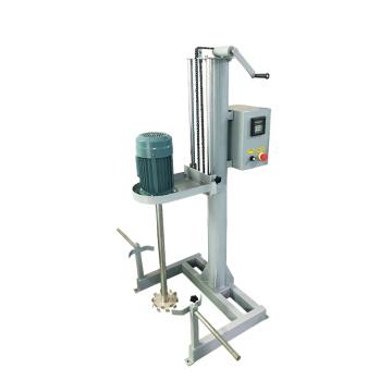 liquid pvc oil pvc resin powder mixing machine
