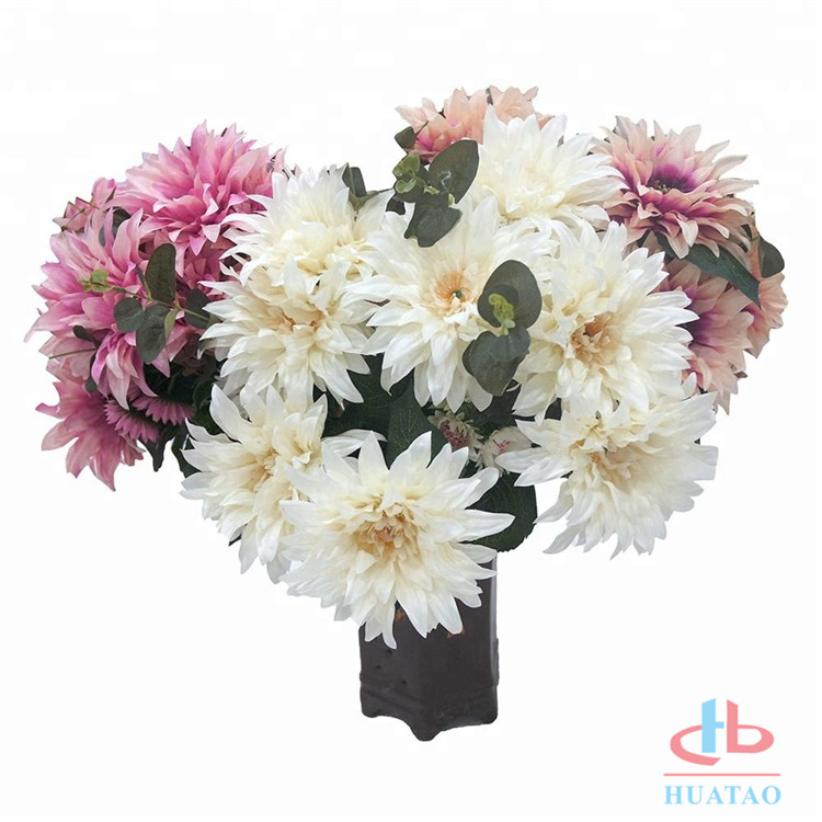 Large-real-touch-artificial-flowers-import-from (1)