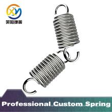 High Quality Offer Custom Spring