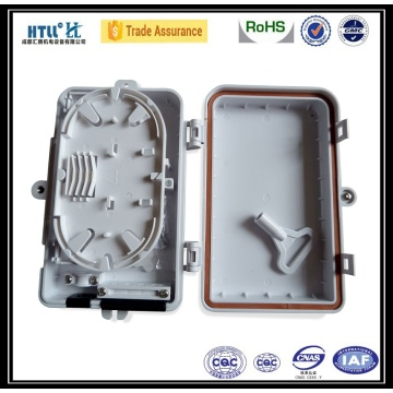 4Port SC / FC / LC Fiber Optic Outdoor Box