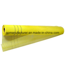 Fiberglass Mesh for Wall in High Quality