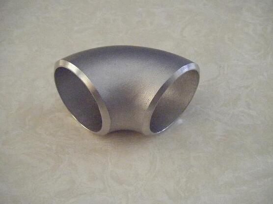 a403 wp304 short radius elbow