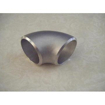A403 WP304 SR 90 Degree Elbow