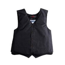 Nij IV Suit Soft-Type Bulletproof Vest