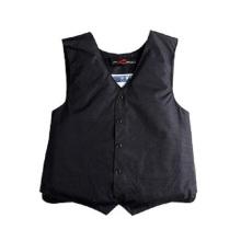 Nij IV Suit Soft-Type colete à prova de balas