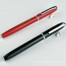 Hot Popular Promotion Metal Pen Lowest Price