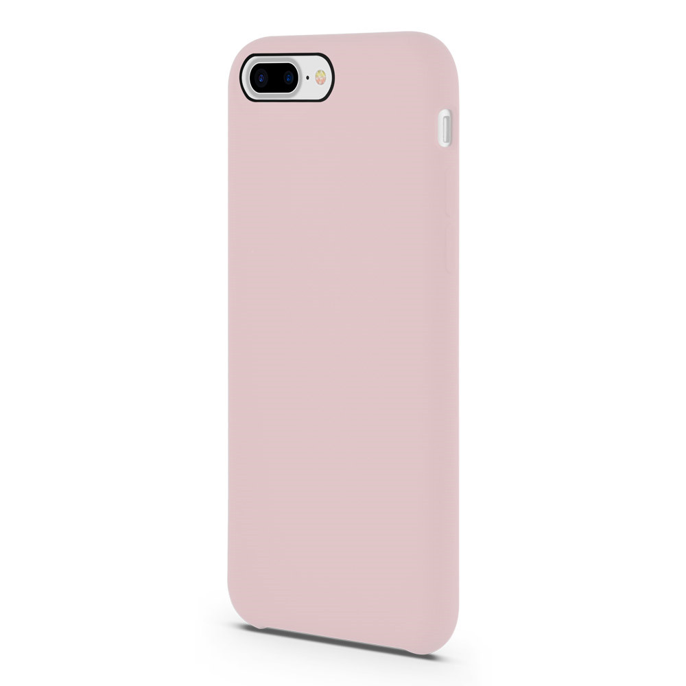 Liquid Silicone Rubber iPhone8 Protective Shell