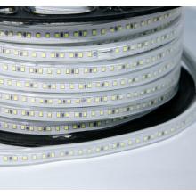 Hochwertige wasserdichte RGB LED Smart Light Strips